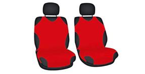 Trikó üléshuzatok