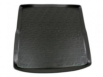 Csomagtértálca Ford Focus III Turnier (2011-2018) Locker