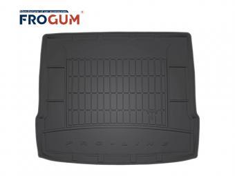 Csomagtértálca Hyundai Tucson (2015-től) 405097
