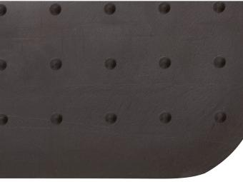 Gumiszőnyeg Mini / Mini Cooper (2006-2014) 4db-os 16810