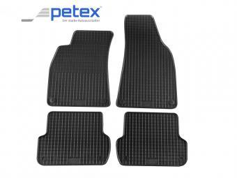 Gumiszőnyeg Seat Exeo (2009-2013) / Exeo St (2009-2013) / Audi A4 (2004-2009) 83110